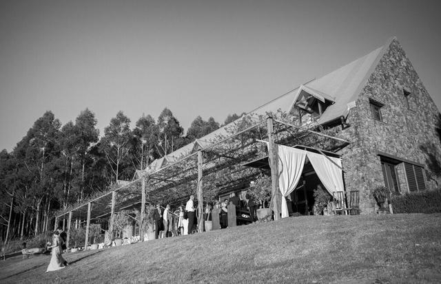 south west wedding venue