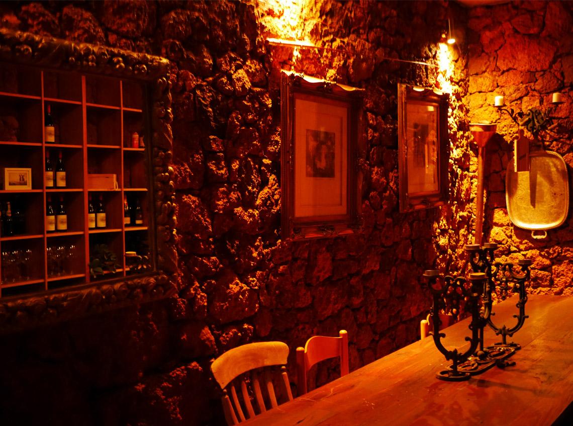 cellar3