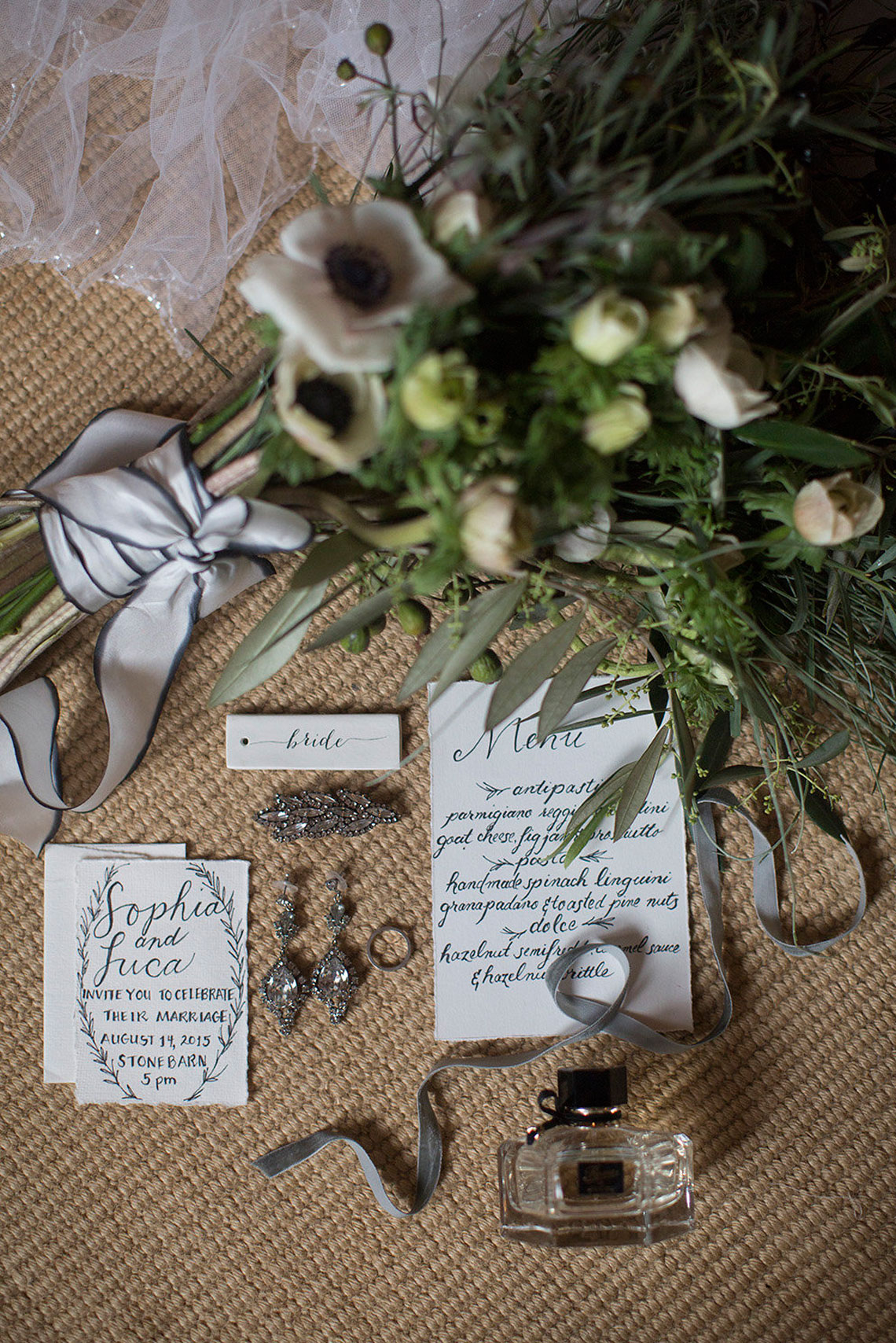 styled shoot stonebarn pemberton wedding venue wa farm