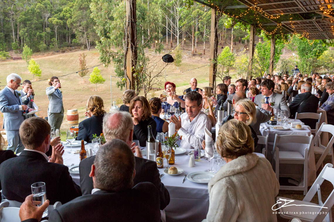 http://www.lairdtran.com.au/photography