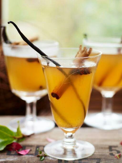 Mulled cider2
