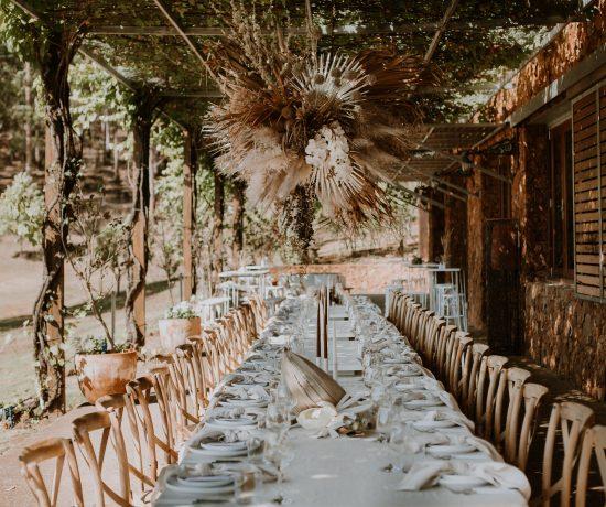 Stonebarn Wedding Offer
