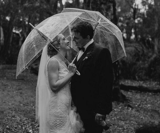 Natasha & Bill's Stonebarn Wedding